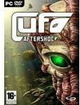 UFO: Aftershock Steam STEAM