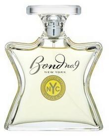 Bond No. 9 Nouveau Bowery woda perfumowana 10ml