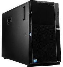 Lenovo x3500 M5 (5464F2G)