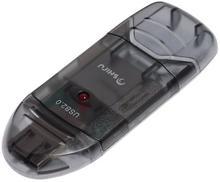 SHIRU SHIRU SD USB