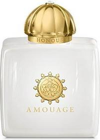 Amouage Honour woda perfumowana 50ml
