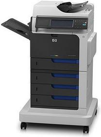 HP Color LaserJet Enterprise CM4540fskm
