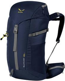 Salewa Plecak trekkingowy Summit 26S 11563520/NIEBIESKI