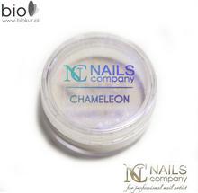 Nails Company Chameleon Powder NO 5 - Nail COMPANY