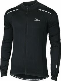 Rogelli TREVISO - ciepła Bluza rowerowa NEW