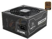 XFX XXX 850W