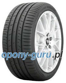 Toyo Proxes Sport 205/50R17 93Y
