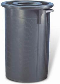 Pojemnik na odpady Corallo 90 l