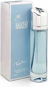 Thierry Mugler Angel Innocent woda perfumowana 75ml
