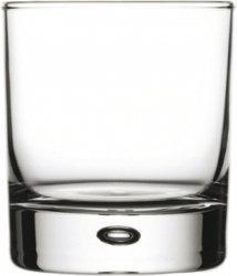 Pasabahce STALGAST Szklanka niska / V 320 ml / centra / 400132