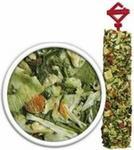 Opinie o Natural-Vit Coolbaton dla gryzoni Warzywny