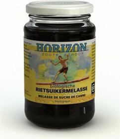 Horizon (syropy buraczany, ryżowy, klonowy inne) MELASA Z TRZCINY CUKROWEJ BIO 4