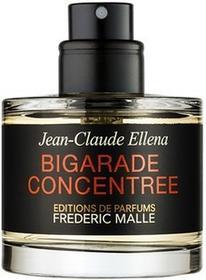 Frederic Malle Bigarade Concentree tester 50 ml woda toaletowa TESTER