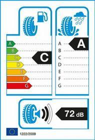 Continental ContiSportContact 5P 235/40R18 95Y