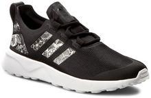 Adidas ZX Flux Adv Verve BB2275 czarny