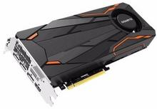 Gigabyte GeForce GTX 1080 Turbo OC VR Ready