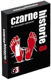 G3 Czarne Historie 8