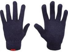 Trust URBAN Rękawiczki do ekranów dotykowych URBAN Granatowy L/XL)
