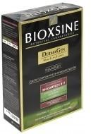 BIOTA LABORATORIES Bioxsine Dermagen szampon przeciw wypadaniu dla kobiet do włosów suchych i normalnych 300 ml