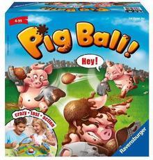 Ravensburger Pig Ball 210954