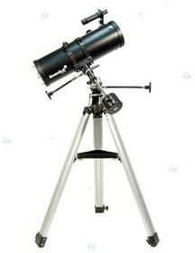 Levenhuk Teleskop Skyline 120x1000 EQ #M1