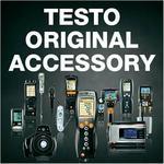 Opinie o Rękaw pomiarowy Testo testovent AG 0554 0415