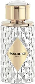 Boucheron Place Vendome White Gold woda perfumowana 100ml