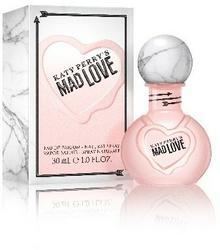Katy Perry Katy Perrys Mad Love woda perfumowana 30ml