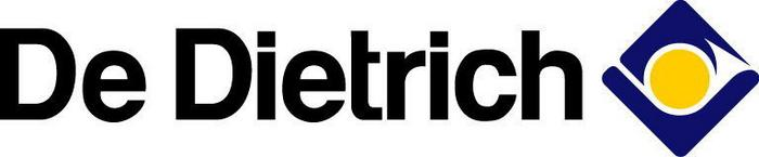 De Dietrich Czujnik temperatury zewnętrznej (pogodówka) do kotła MCR 100005660