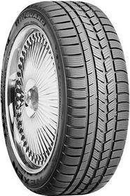 Nexen WINGUARD Sport 215/55R17 98V