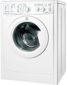Indesit IWSC51051C ECO EU
