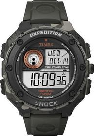 Timex Expedition T49981