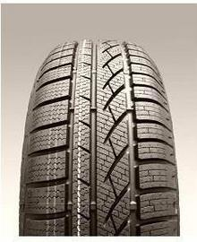 Winter Tact WT 81 205/55R16 91H