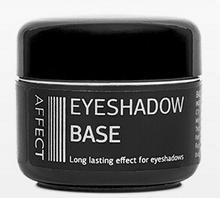 Affect Eyeshadow Base Baza pod cienie 14g
