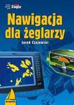 Opinie o Jacek Czajewski Nawigacja dla żeglarzy