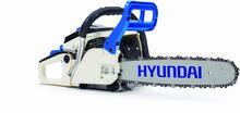 HYUNDAI HY-CST45-40WO
