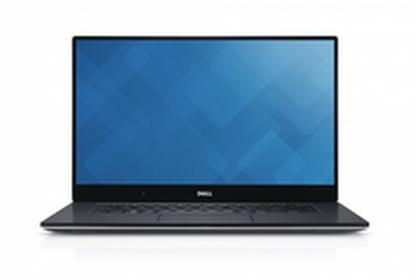 DellXPS 15 ( 9560 )