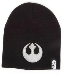 Disney DISNEY Czapka Star Wars Rebel Logo TOTALNA WYPRZEDAŻ