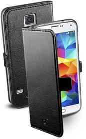 Samsung Etui BOOK ESSENTIAL do Galaxy S5/S5 Neo czarne