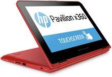 HP Pavilion X360 11-k112nw 500GB Renew (P1S19EAR)