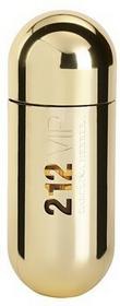 Carolina Herrera 212 VIP woda perfumowana 80ml TESTER