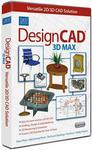 IMSI DesignCAD 3D Max 23 PL