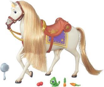 HasbroDisney Princess Królewski koń Maximus B5307