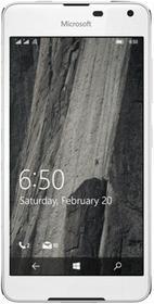 Microsoft Lumia 650 16GB Biały