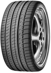 Mastersteel SUPERSport 205/40R17 84W