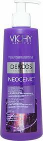 Vichy Dercos Neogenic szampon przywracający gęstość włosów 400ml