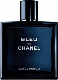Chanel Bleu de Woda perfumowana 100ml