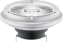 Philips Żarówka LED MAS LEDspotLV D 15-75W 930 AR111 40D 8718696515020