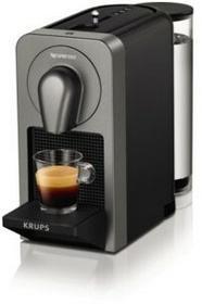 Krups-Nespresso XN410T