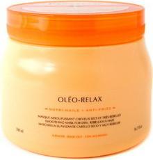 Kerastase Oleo-Relax Maseczka 500ml